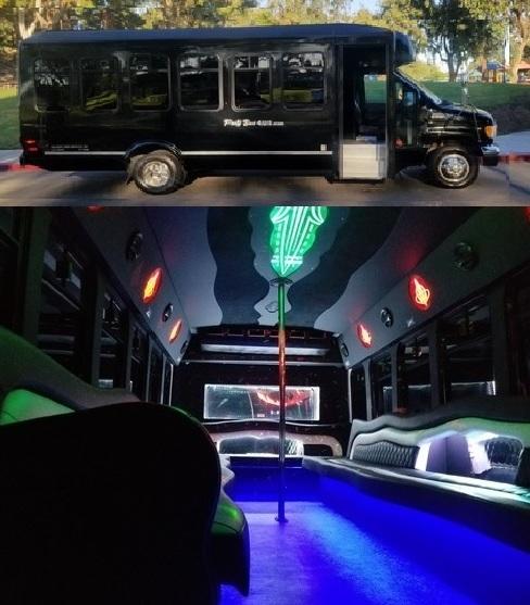 20-passenger-party-bus